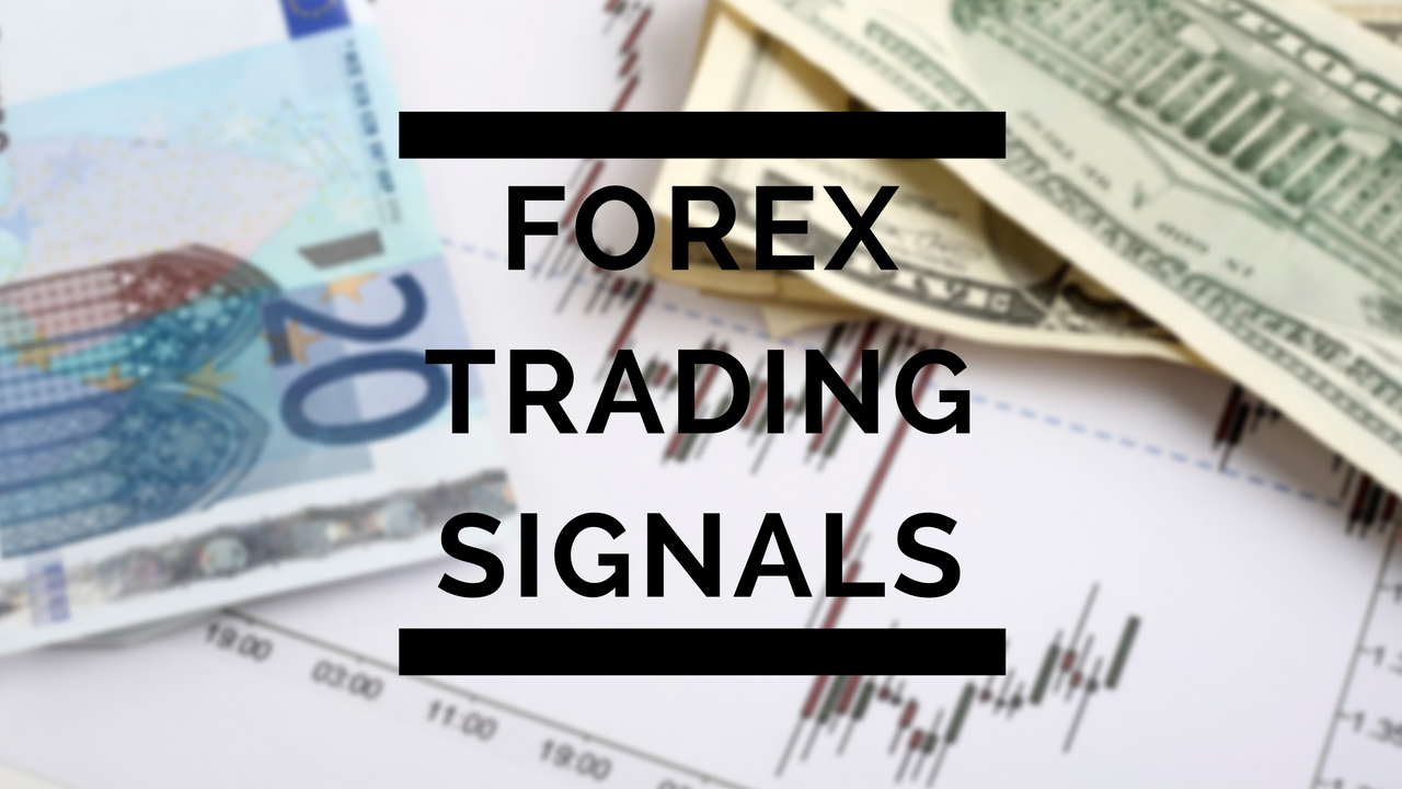 Forex pips signals review
