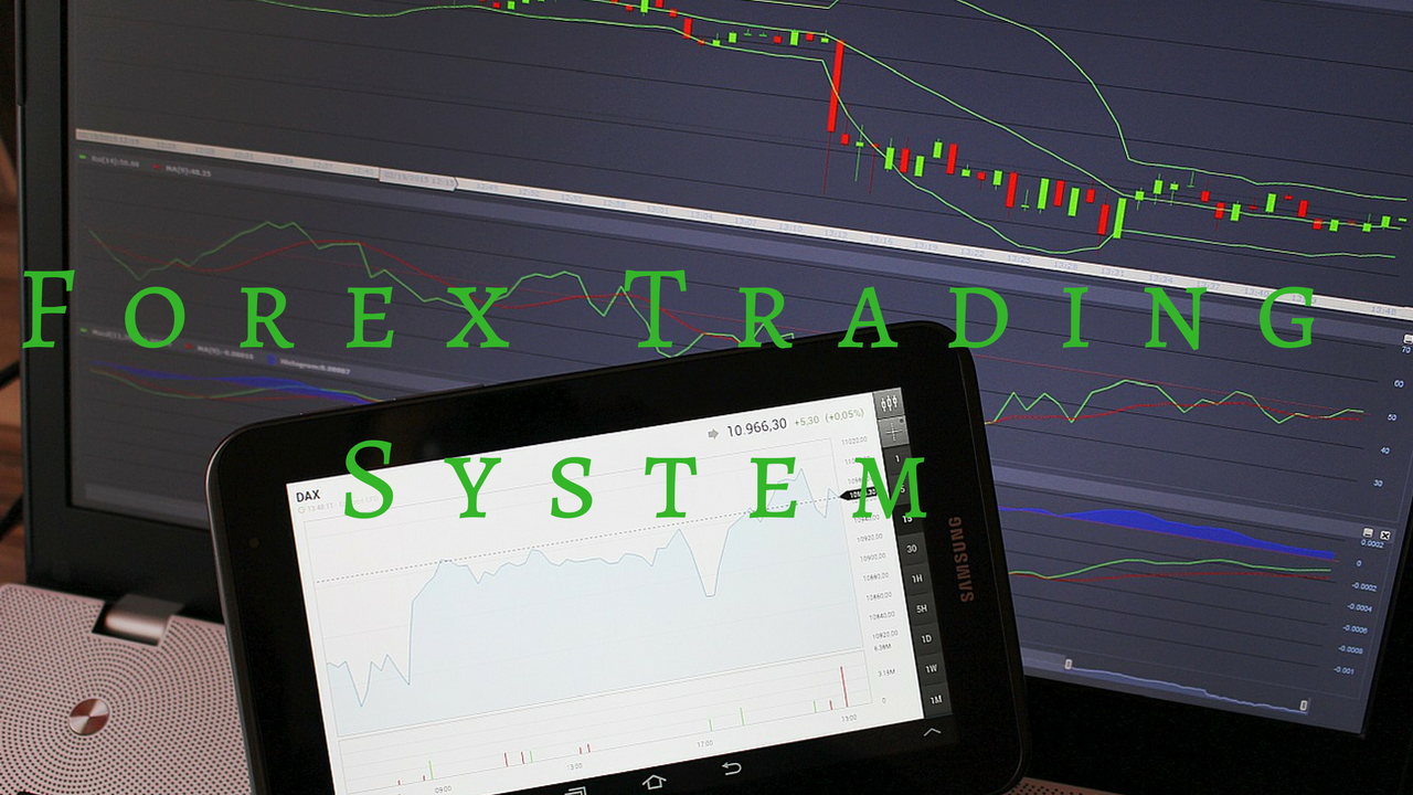 Best forex trading coaches