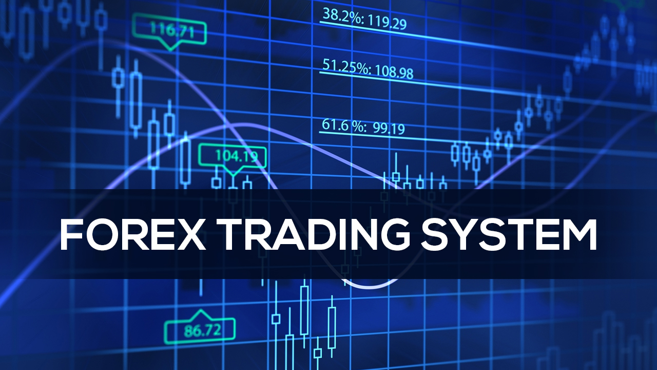 Forex trade analysis