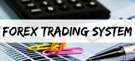Simple Forex Trading Strategies For Beginners 2017