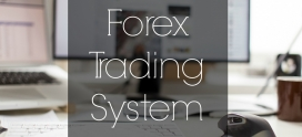 GBP/JPY GBP/USD trade Best Forex Trading System 16 MARCH Review -forex trading systems that work